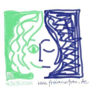 30skizzen-Tag23-2