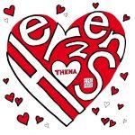 Zeichnung Herzensthema
