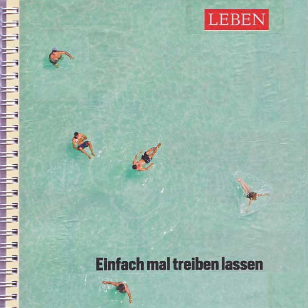 Essenzcollage-fuer-2019-Freiraumfrau