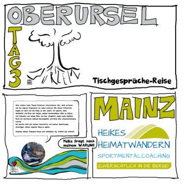 Tischgespraeche-Oberursel-Mainz-Freiraumfrau