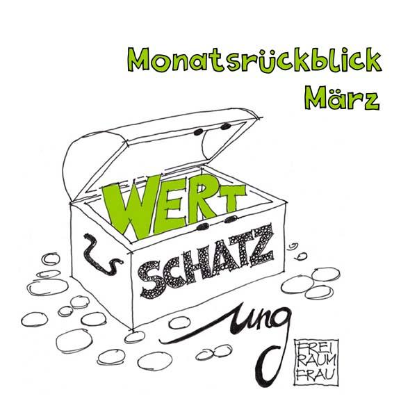 Begriffszeichnung-Wertschaetzung-Freiraumfrau-Maerz
