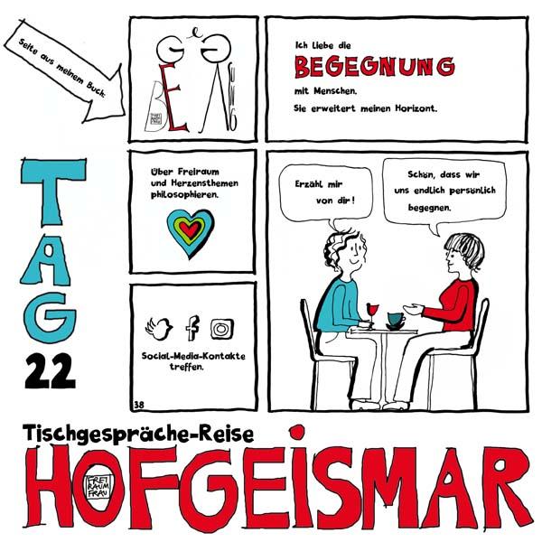 Tischgespraechereise-Septemberfrau-Freiraumfrau