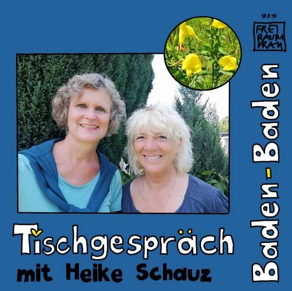 Zeichnung-Fotos-Heike-Schauz-Freiraumfrau