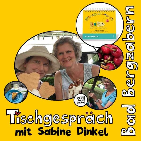 Zeichnung-Fotos-Treffen-mit-Sabine-Dinkel-Freiraumfrau
