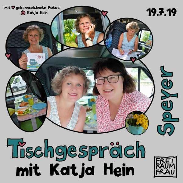 Zeichnung-Fotos-Katja-Hein-Freiraumfrau