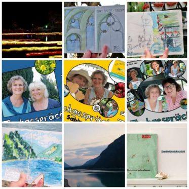9-Bilder-vom-Monat-Juli-Freiraumfrau