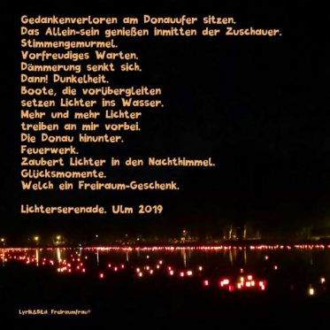 Lyrik-Lichterserenade-Ulm-Freiraumfrau