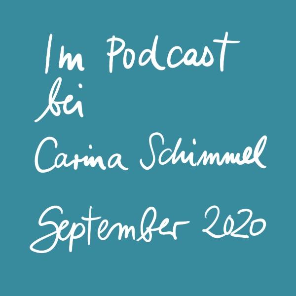 Tischgespräche Podcast